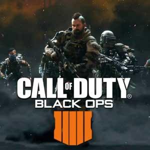 Call of Duty Black Ops 5 Key Kaufen Preisvergleich