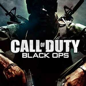 Call of Duty Black Ops PS3 Code Kaufen Preisvergleich
