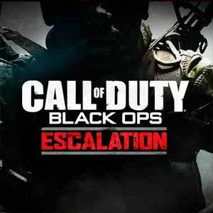 Call of Duty Black Ops Escalation Key Kaufen Preisvergleich