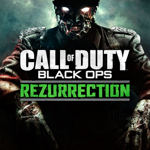 Call of Duty Black Ops Rezurrection Key Kaufen Preisvergleich