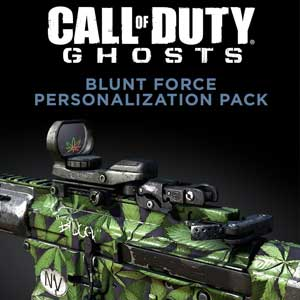 Call of Duty Ghosts Blunt Force Pack Key Kaufen Preisvergleich