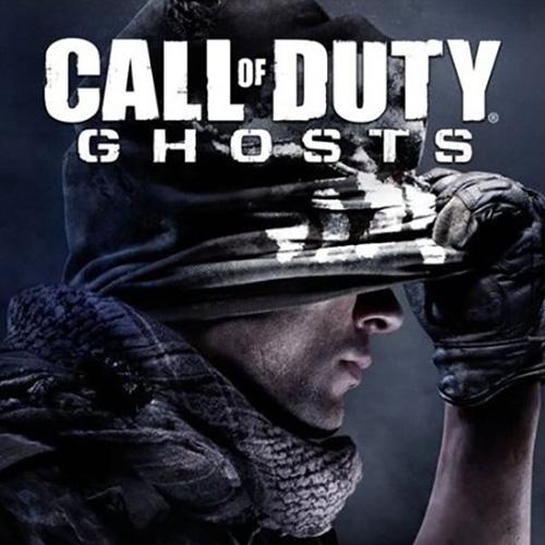 Call Of Duty Ghosts PS3 Code Kaufen Preisvergleich