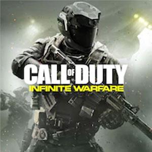 Kaufe Call of Duty Infinite Warfare Xbox Series Preisvergleich