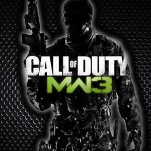 Call of Duty Modern Warfare 3 PS3 Code Kaufen Preisvergleich