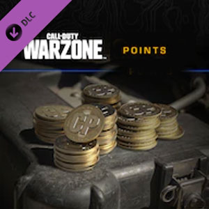 Kaufe Call of Duty Warzone Punkte PS5 Preisvergleich