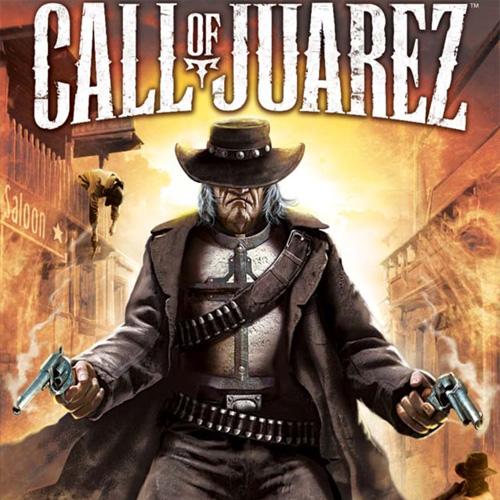Call of Juarez Key Kaufen Preisvergleich