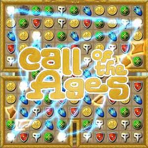 Call of the Ages Key Kaufen Preisvergleich