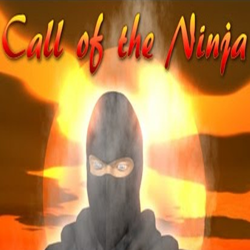Call of the Ninja! Key Kaufen Preisvergleich