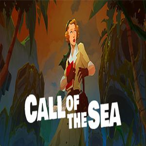 Kaufe Call of the Sea Xbox Series Preisvergleich