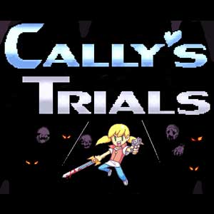 Callys Trials Key Kaufen Preisvergleich