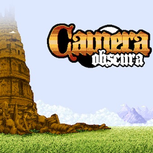 Camera Obscura Key Kaufen Preisvergleich