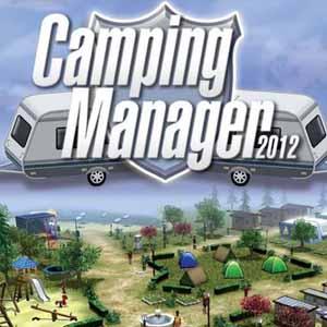 Camping Manager 2012 Key Kaufen Preisvergleich