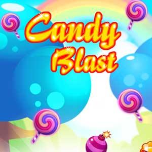 Candy Blast Key Kaufen Preisvergleich