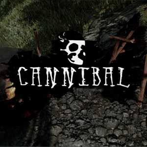 Cannibal Key Kaufen Preisvergleich