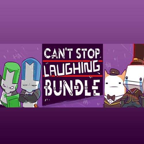 Cant Stop Laughing Key Kaufen Preisvergleich