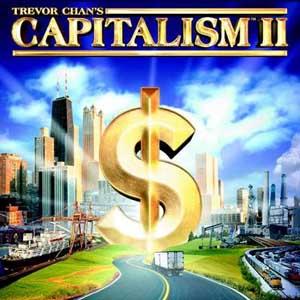 Capitalism 2 Key Kaufen Preisvergleich