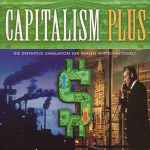 Capitalism Plus Key Kaufen Preisvergleich