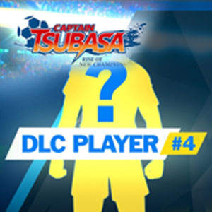 Kaufe Captain Tsubasa Rise of New Champions Football Player DLC 4 Nintendo Switch Preisvergleich
