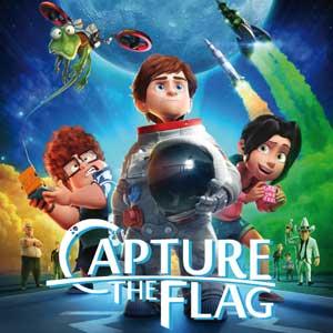 Capture the Flag PS4 Code Kaufen Preisvergleich