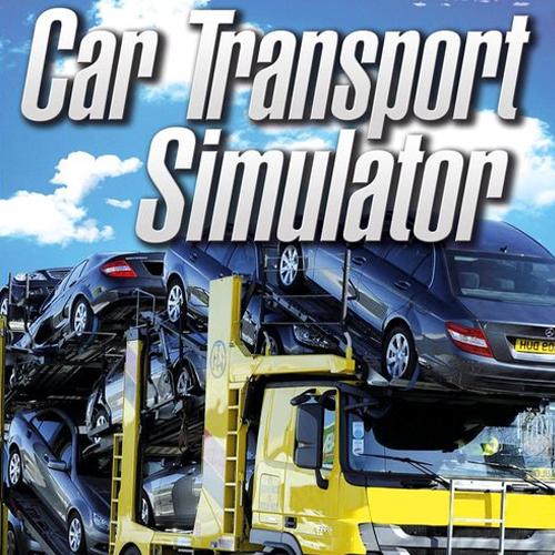 Car Transport Simulator Key Kaufen Preisvergleich