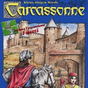 Carcassonne Key Kaufen Preisvergleich