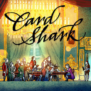 Kaufe Card Shark Nintendo Switch Preisvergleich