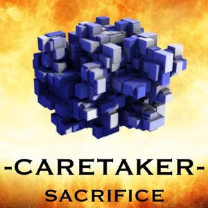 Caretaker Sacrifice Key Kaufen Preisvergleich
