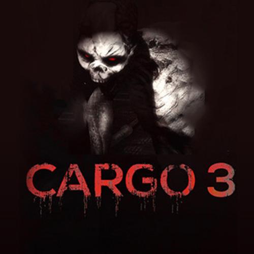 Cargo 3 Key Kaufen Preisvergleich