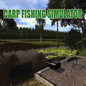 Carp Fishing Simulator Key Kaufen Preisvergleich