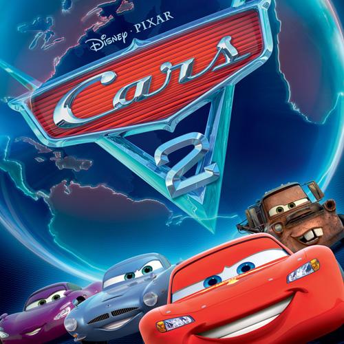 Cars 2 Nintendo Wii U Download Code im Preisvergleich kaufen