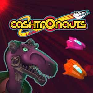 Cashtronauts Key Kaufen Preisvergleich