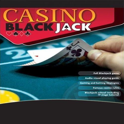 Casino Blackjack Key Kaufen Preisvergleich