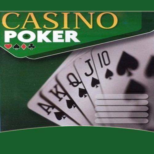 Casino Poker Key Kaufen Preisvergleich