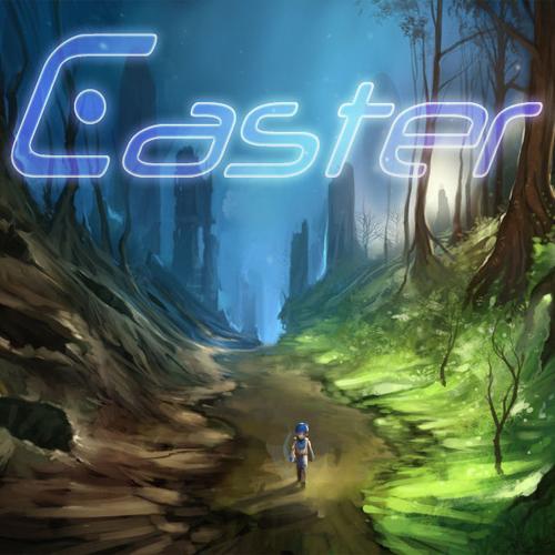 Caster Key Kaufen Preisvergleich