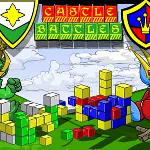 Castle Battles Key Kaufen Preisvergleich