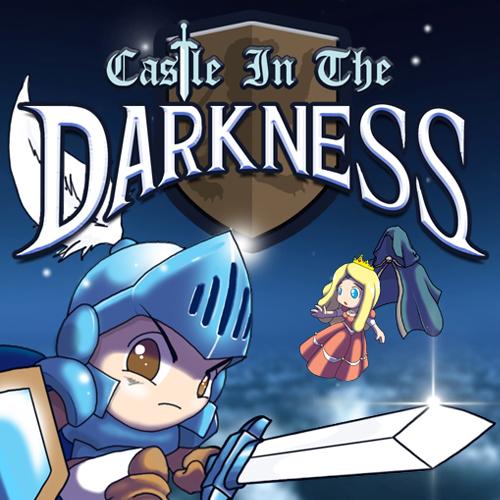Castle in the Darkness Key Kaufen Preisvergleich