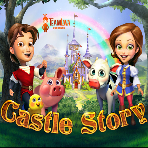 Castle Story Key Kaufen Preisvergleich