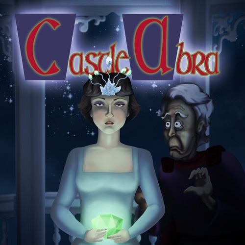 CastleAbra Key Kaufen Preisvergleich