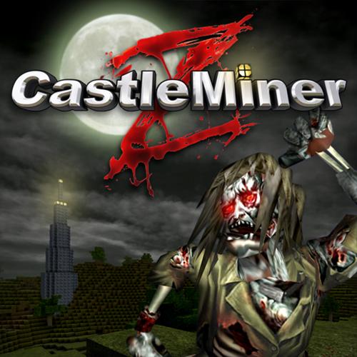CastleMiner Z Key Kaufen Preisvergleich