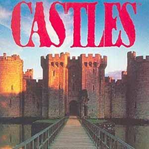 Castles Key Kaufen Preisvergleich