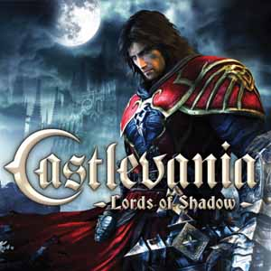 Castlevania Lords of Shadow PS3 Code Kaufen Preisvergleich