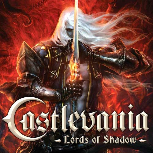 Castlevania Lords of Shadow Ultimate Edition Key kaufen - Preisvergleich