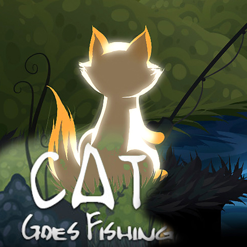 Cat Goes Fishing Key Kaufen Preisvergleich