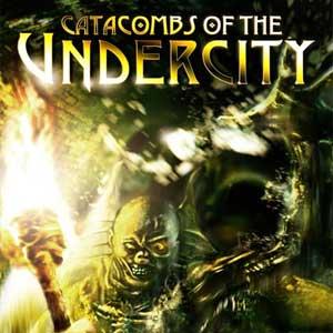 Catacombs of the Undercity Key Kaufen Preisvergleich