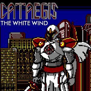Cataegis The White Wind Key Kaufen Preisvergleich