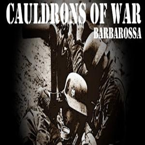 Cauldrons Of War Barbarosa Key kaufen Preisvergleich