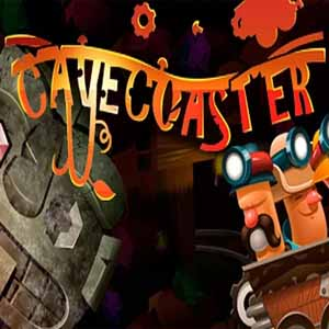Cave Coaster Key Kaufen Preisvergleich