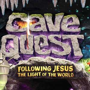 Cave Quest Key Kaufen Preisvergleich