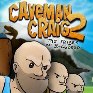 Caveman Craig Key Kaufen Preisvergleich