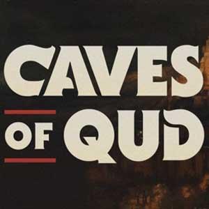 Caves of Qud Key Kaufen Preisvergleich